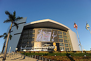 American Airlines Arena 070614
