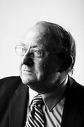Jonathan H. Woodall<br /> Navy<br /> O-5<br /> 06/06/70-05/18/81<br /> Commander, USN Retired<br /> Vietnam War<br /> <br /> Veterans Portrait Project<br /> Tyson's Corner, VA