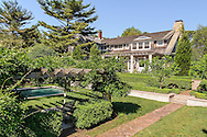 Swimming Pool, 56 Ridge Rd, Long Island, Southampton, New York