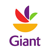 Giant Foods