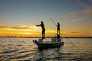 Fishing Shoot