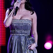 MON/Monte Carlo/20100512 - World Music Awards 2010,