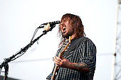 Seether at Carolina Rebellion on May 7, 2011