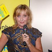 20151005 Inge Ipenburg boekpresentatie