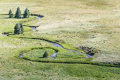 Vermejo Landscapes