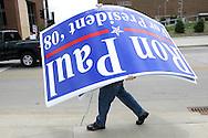Des Moines, Iowa, June 30, 2007.