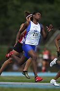 2008 Ontario Summer Games Athletics
