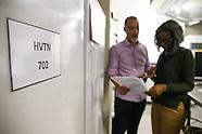 HVTN 702 vaccine launch - 30 November 2016