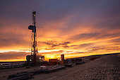 Oil & Gas Photography