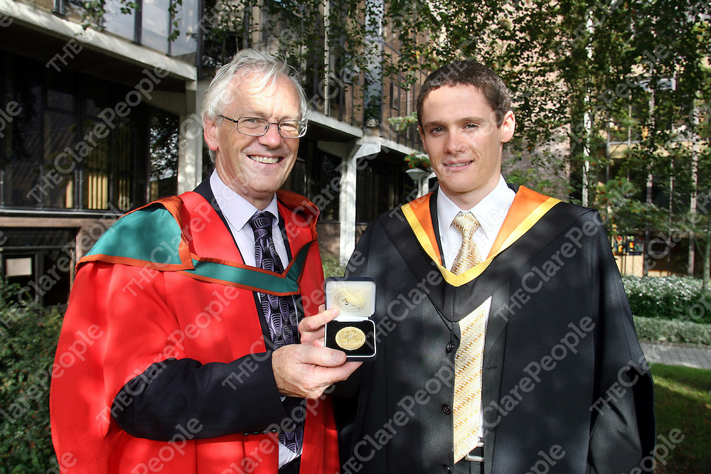 12/09/06<br />