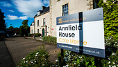 HC-ONE Annfield House