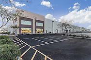Phoenix, arizona daytime commercial real estate photographer