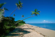 Plantation Island Resort, Malololailai, Mamanuca Group, Fiji<br />
