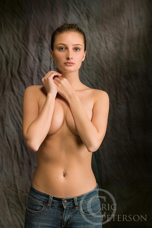 Model released,