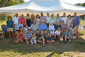 Poole Family Reunion Aug 2018