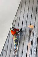 Unfälle- Brände - Polizei 2009