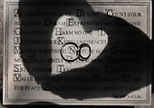 17. Pagni-McComb 5-26-125