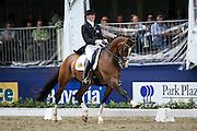 Theo Hanzon - Spargo<br /> NK Eindhoven 2007<br /> © DigiShots