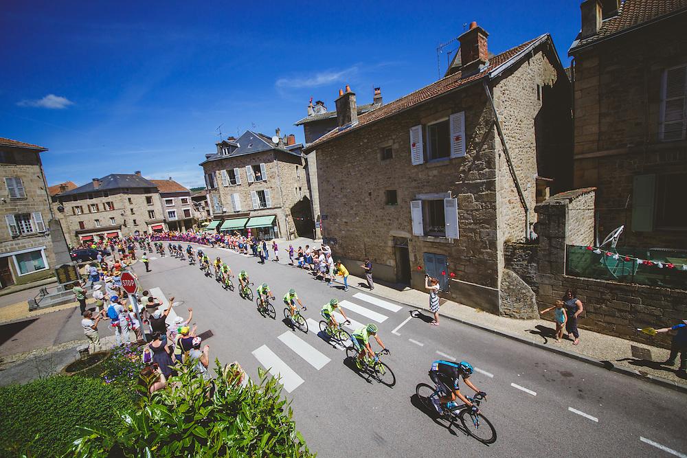 Photo: Leon van Bon / BrakeThrough Media   brakethroughmedia.com
