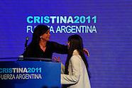 15agosto2011