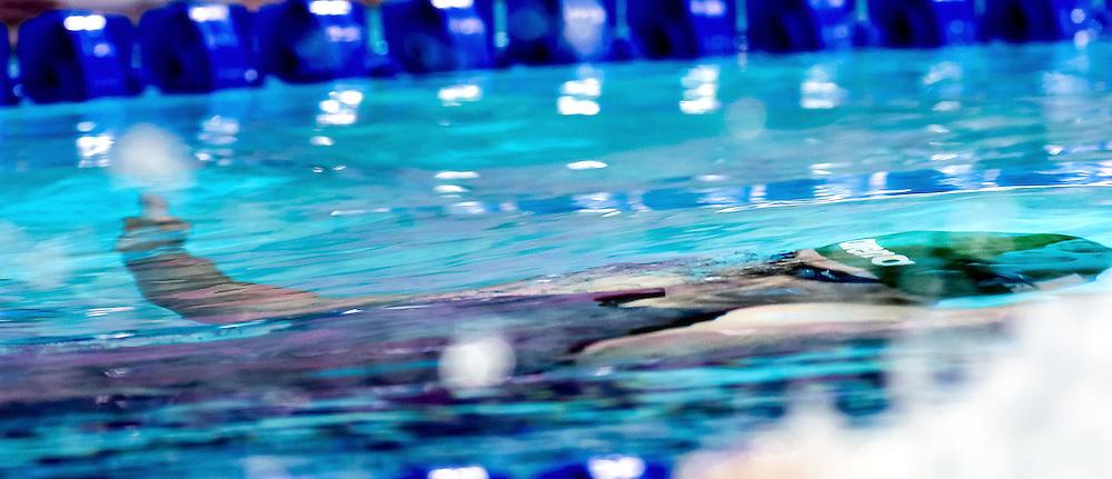 Len 2016 European Aquatics Elite Championships Giorgio Scala