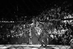 September 27, 2014: UFC 178