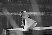2012-03-25 Jen & Chris Traub Wedding