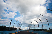 June 30- July 3, 2016: Round 3/4 - Watkins Glen, Watkins Glen circuit detail