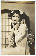 Eurasian male cinema actor, 1920s, silver gelatin bromide postcard.<br /> <br /> Part of a set of 27 postcards<br /> Price: ¥95,000 JPY (set price)<br /> <br /> <br /> <br /> <br /> <br /> <br /> <br /> <br /> <br /> <br /> <br /> <br /> <br /> <br /> <br /> <br /> <br /> <br /> <br /> <br /> <br /> <br /> <br /> <br /> <br /> <br /> <br /> <br /> <br /> <br /> <br /> <br /> <br /> <br /> <br /> <br /> <br /> <br /> <br /> <br /> <br /> <br /> <br /> <br /> <br /> <br /> <br /> <br /> <br /> <br /> <br /> <br /> <br /> <br /> <br /> <br /> <br /> <br /> <br /> <br /> <br /> <br /> <br /> <br /> <br /> <br /> <br /> <br /> <br /> <br /> <br /> <br /> <br /> <br /> <br /> <br /> <br /> <br /> <br /> <br /> .