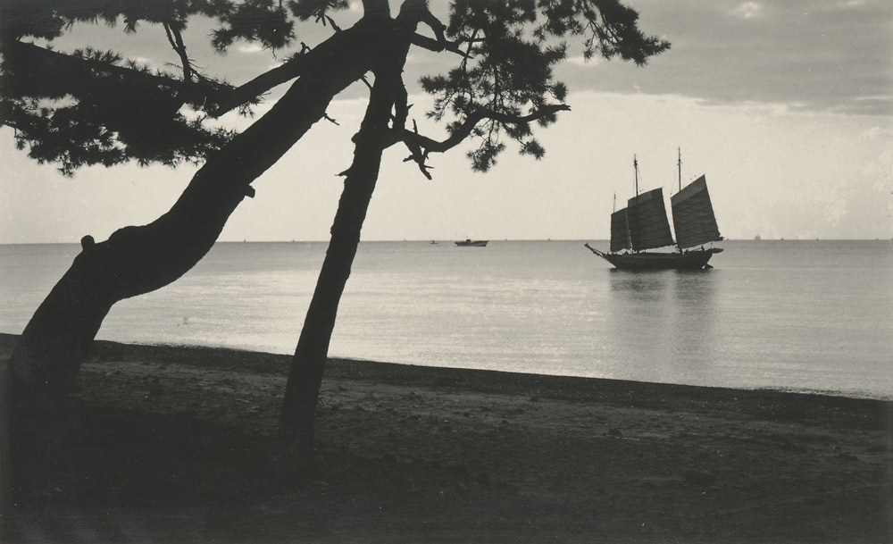 Kurokawa Suizan<br /> Coastal scenic<br /> <br /> From a special boxed photo collection that includes 55 Vintage silver gelatin prints housed in an inscribed and credited kiri wood box.<br /> <br /> Price for set: Inquire<br /> <br /> <br /> <br /> <br /> <br /> <br /> <br /> <br /> <br /> <br /> <br /> <br /> <br /> <br /> <br /> <br /> <br /> <br /> <br /> <br /> <br /> <br /> <br /> <br /> <br /> <br /> <br /> <br /> <br /> <br /> <br /> <br /> <br /> <br /> <br /> <br /> <br /> <br /> <br /> <br /> <br /> <br /> <br /> <br /> <br /> <br /> <br /> <br /> <br /> <br /> <br /> <br /> <br /> <br /> <br /> <br /> <br /> <br /> <br /> <br /> <br /> <br /> <br /> <br /> <br /> <br /> <br /> .