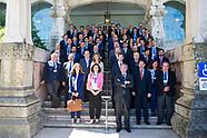 2017-07-03 Infraestructuras: recuperando un sector estrategico para España