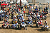 2006 ATV Racing Year in Review