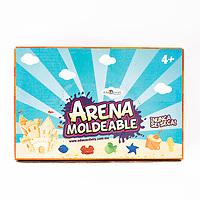 Arena Moldeable Educactivity