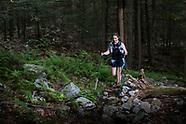 2019 Shawangunk Ridge Trail (SRT) Run/HIke