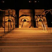 Salvador Dali Museum, Catalonia