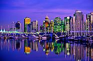 Canada-British Columbia