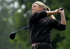 2A Girls' State Golf