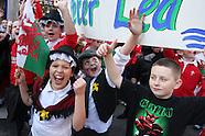 010310 St.David's day parade