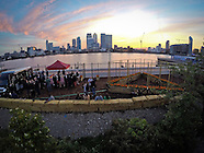 Greenwich Hopfarm