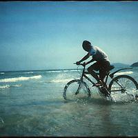 Vietnam | South | Phu Quoc island