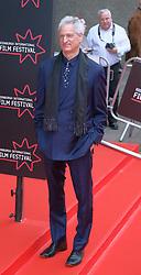 Edinburgh International Film Festival, Wednesday, 19th June 2018<br /> <br /> Opening Night Red Carpet: PUZZLE (International Premiere) <br /> <br /> Pictured: Marc Turtletaub<br /> <br /> (c) Aimee Todd | Edinburgh Elite media