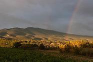 Provence landscapes F845A