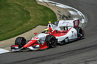 Carlos Huertas, Barber Motorsports Park, Birmingham, AL USA 4/27/2014