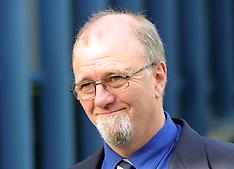 Wellington-Mark Lundy retrial awaits jury verdict