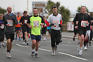 2013 Eastbourne Half Marathon