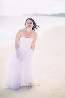 roy & erin  rarotonga wedding photography 2015 family wedding in rarotonga coromandel photographer felicity jean photography