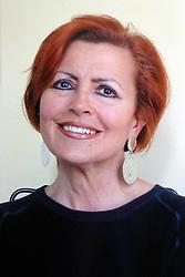 PACCHIOLI MARCELLA