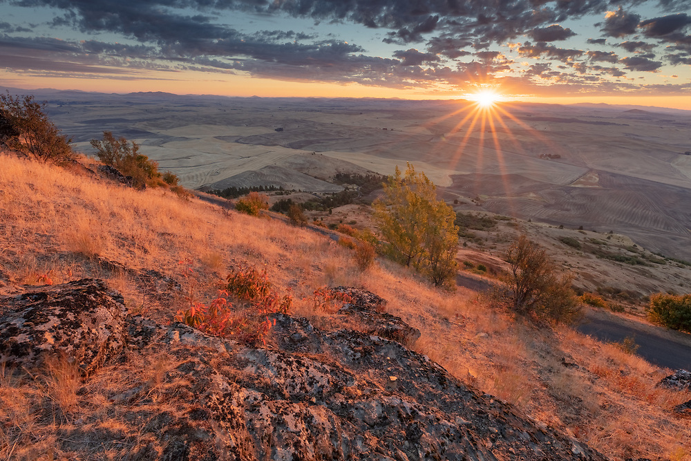 https://Duncan.co/steptoe-butte-sunrise