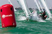 Bacardi Miami Sailing Week Best