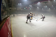 06.04.2004 Guld - Esbjerg Oliers - AaB 2-3 OT